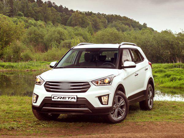 Крутилка спидометра для Hyundai Creta видео + инструкция