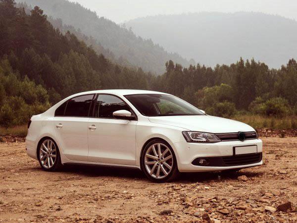 Подключение моталки спидометра к автомобилям VW, Skoda
